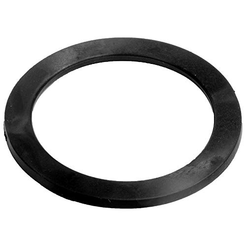Gasket O Ring Seal Replacement Part for KitchenAid Blenders 9704204 - 2 Pack