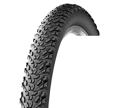 CYYLAHZX Neumático de Bicicleta Neumático De Bicicleta Montaña MTB Ciclismo Neumático De Bicicleta 26 * 2.0 Dry2 Pneu Bicicleta para K-en-da/para Maxxi Interieur Parts