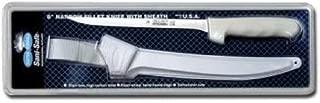 Dexter-Russell S133-8C Sani-Safe 8
