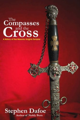 Compasses and the Cross