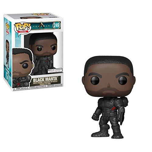 Funko Figurine de Collection Pop 31182