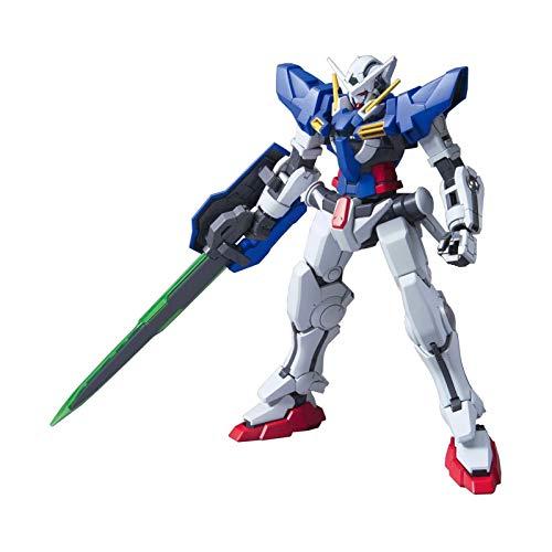 XILALA Gundam Model, KO Gundam Angel r2 ensamblado Modelo de Juguete Gift.