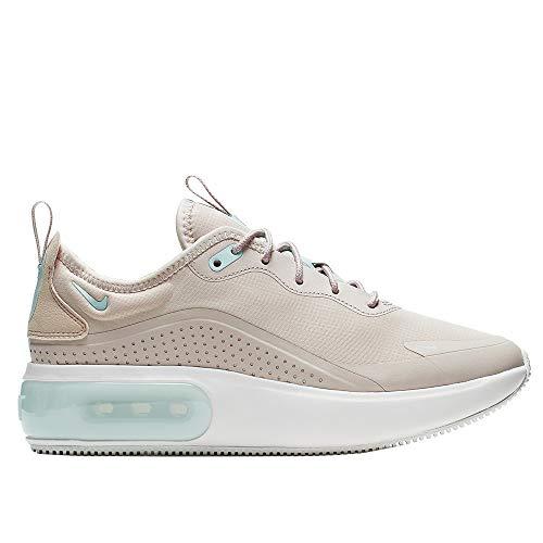 Nike Air Max Para Mujer ▷ 【 50% 】 2020