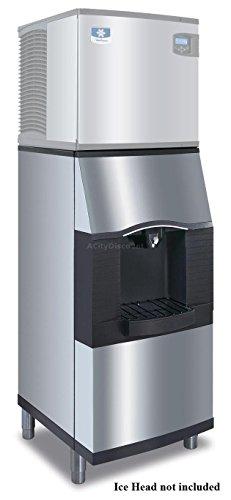 Manitowoc SPA-160 22in 120 Lb Hotel Ice Dispenser