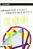 COMPRENDER MEJOR A TU HIJO Y COMUNICARTE CON EL GRACIAS AL ENEAGRAMA (PSICOLOGIA)