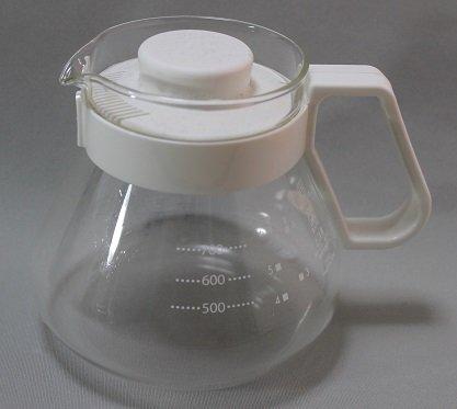 メイプルウェア調乳ポットいつでもミルク