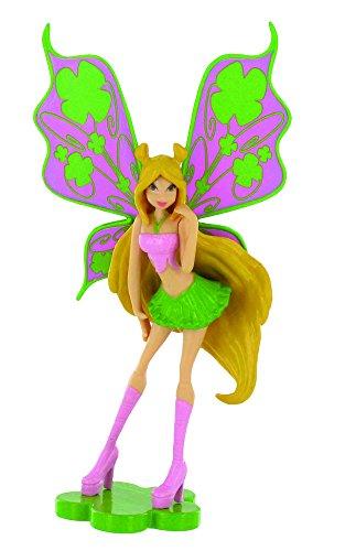 Figura Flora Winx