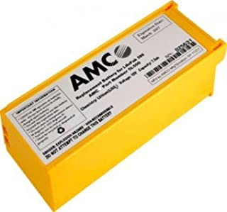 Aed Battery