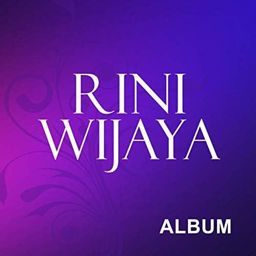 Rini Wijaya