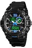 Reloj - SKMEI - Para Ni�os - LemaiSKMEI1529BLUE