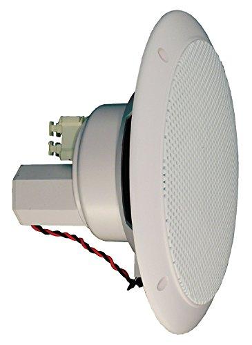 Visaton Breitbandlautsprecher FR 16 WP CL - 100 V. seewasserbeständig 16 cm (6,5