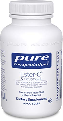 7. Pure Encapsulations