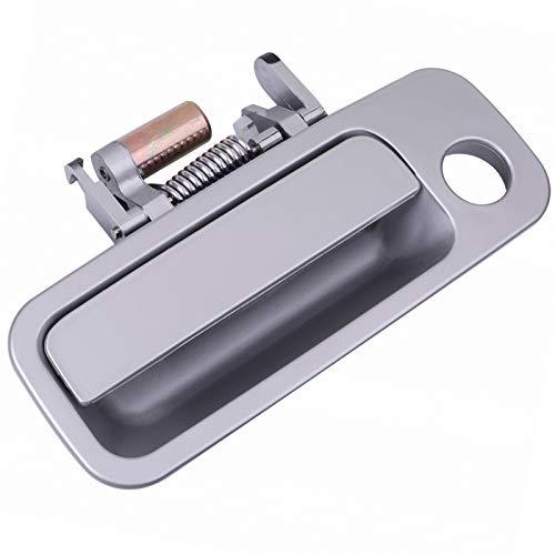 01 camry door handle - 7