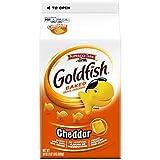 Pepperidge Farm Goldfish Cheddar Crackers, 60 Oz...