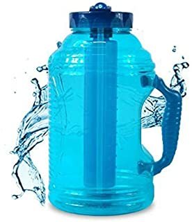 cool gear ez freeze bottle
