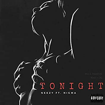 Tonight (feat. Nigma)