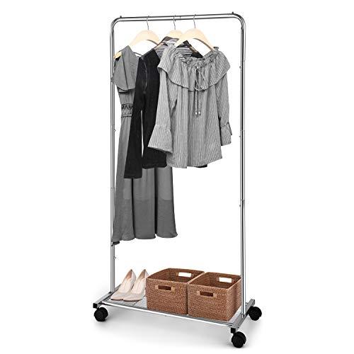garment racks for kids - 3