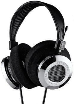 Grado PS1000E Kopfhörer