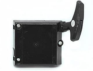 Motor Buddies Recoil Pull Starter for Kawasaki TH43 TH43D TH48 Strimmer Bushcutter