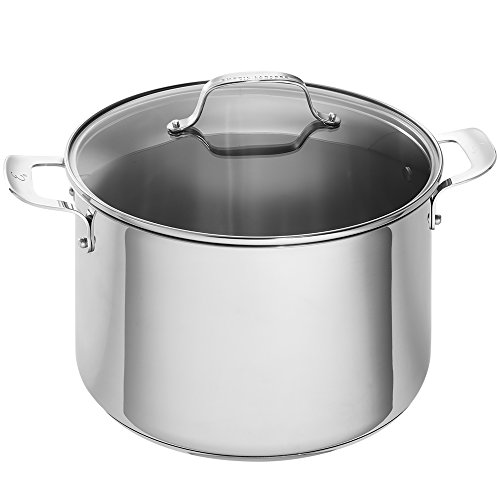 12 quart induction - 3