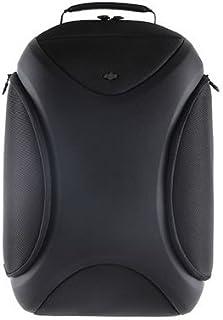 DJI Phantom 4 Multifunctional Backpack Lite Djiphantombckpck Genuine Blank, Black