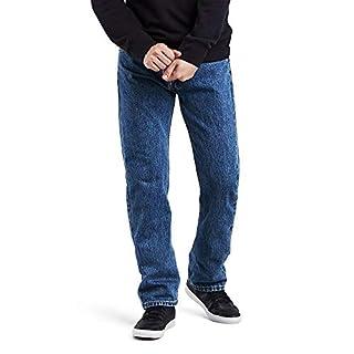 Levi's Men's 505 Regular Fit Jeans, Medium Stonewash, 29W x 30L (B001H0FVAG)   Amazon price tracker / tracking, Amazon price history charts, Amazon price watches, Amazon price drop alerts