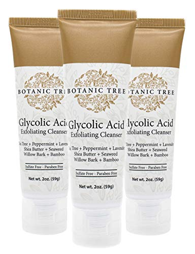 Best Acid Peels
