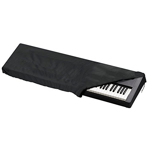 Funda Piano 88 Teclas