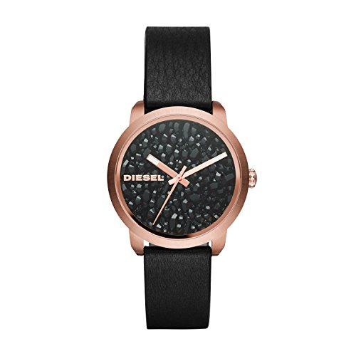 Diesel Reloj para Mujer de DZ5520