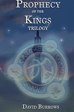 Prophecy of the Kings