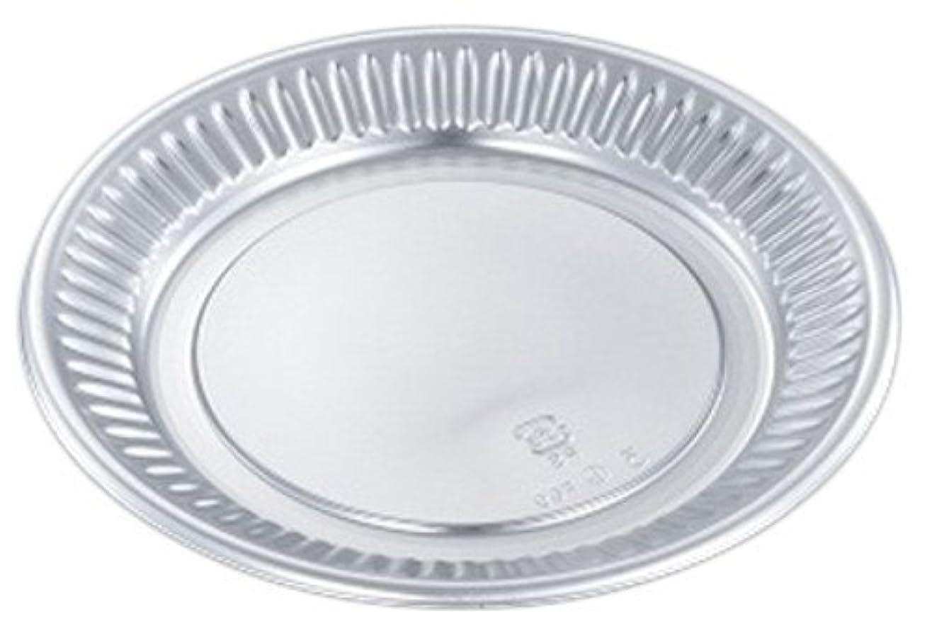 メール永遠に翻訳する中央化学 使い捨て容器 DX丸皿 K-3 BK 100枚入サイズ:約0×21.5×2cm
