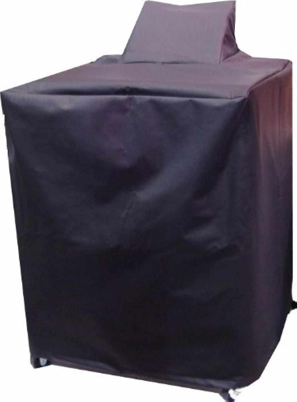 CharcoalStore cover for Cookshack SM025 Smokette