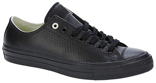 Converse Chuck Taylor All Star II 42