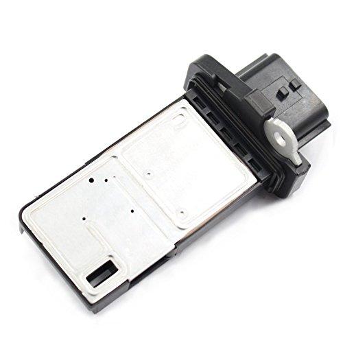 Love TT Débitmètre d'air Maf Sensor pour série Ex FX JXGM Q 3.5 3.7 4.5 5.0 5.6 22680-7S000 22680-7S00A AFH70M-38 AFH70M38