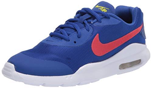 Nike Air MAX Oketo, Zapatillas, Azul, 38.5 EU