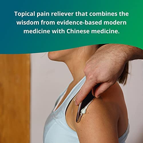 Chinese ointment for pain _image2