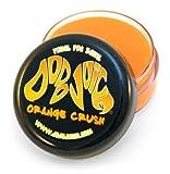 Dodo Juice Orange Crush Soft Wax 30 ml