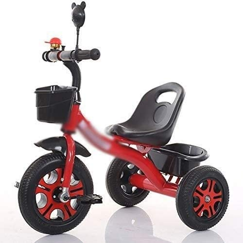 RRH Tricycle Kids High Rapid rise Carbon S Frame Steel Limited time for free shipping Adjustable