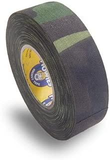 Howies Hockey Stick Tape Premium Novelty Green Camo 1