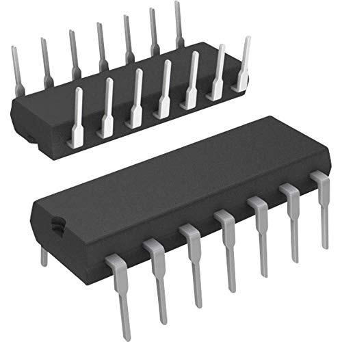 PIC18F2550-I//SO PIC microcontroller MICROCHIP TECHNOLOGY SRAM:2048B SMD