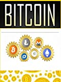 Bitcoin Trading for Beginners - Best Places to Purchase Bitcoin in 2021 (English Edition)...