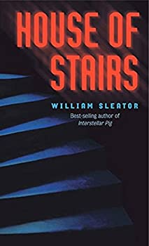 Best the house of stairs Reviews