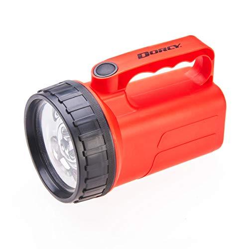 Dorcy 41-2079 6V Floating Lantern,Assorted