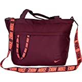 Nike Advanced Tote Bag - Bolso, marrón, Talla única