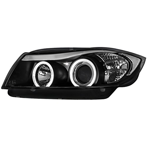 AUTO-STYLE Car Lighting Assemblies & Components - Best Reviews Tips