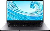 HUAWEI MateBook D 15, Intel