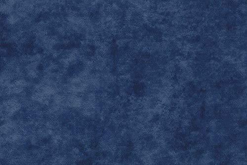 Tela para tapizar anti gatos PETTEXTIL ANTIARAÑAZOS (Azul)