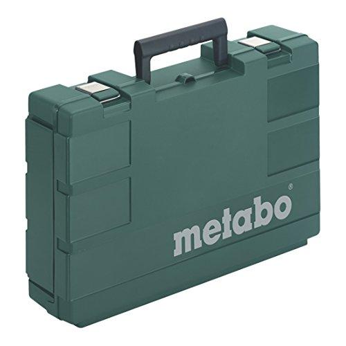 Metabo 623856000 Kunststoffkoffer MC 10...
