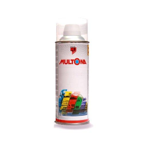 AUTO-K Kwasny Multona Autolack Spraylack Lackspray Spray Lack Lackspray Spraylack Weiss 0025 400 ml