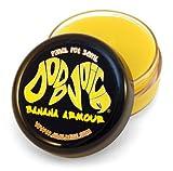 Dodo Juice Banana Armour Hard Car Wax 30 ml